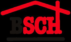 B_SCH_logo_FREI_300