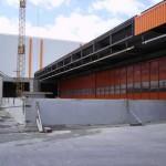 ref_lagerhalle
